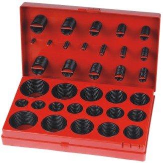 nitrile and viton O-Ring Kits
