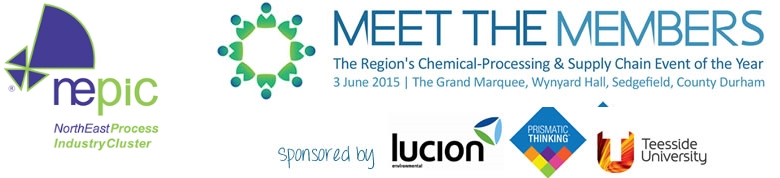 NEPIC's Meet the Members Conference