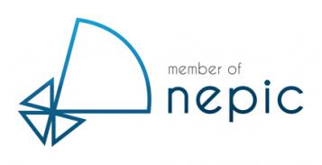 NEPIC member