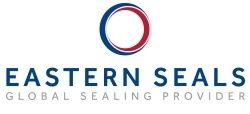 Eastern Seals UK logo