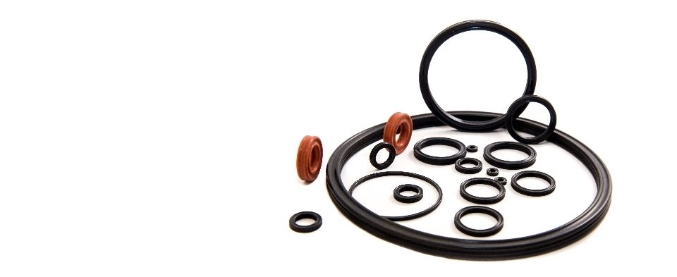 Eastern Seals O-rings and Seals Supplier worldwide