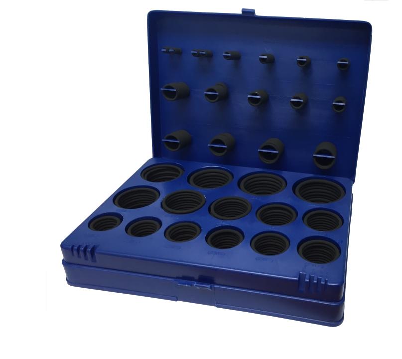 viton metric o ring kits viton 75 shore eastern seals uk ltd. Black Bedroom Furniture Sets. Home Design Ideas